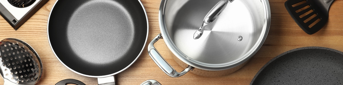 Cookware Image