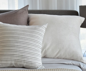 Cushions & Covers Image