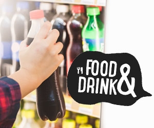 Food & Drink Image