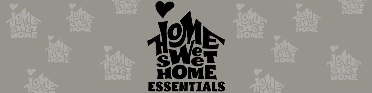 Household Essentials Image