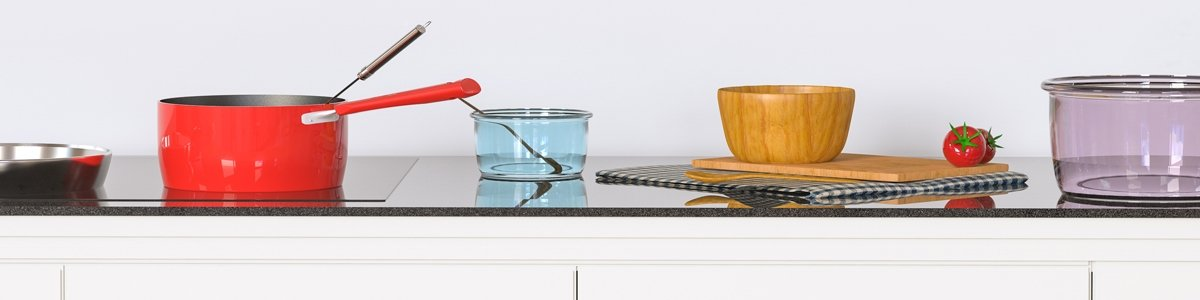 Kitchen Accessories Image