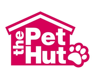 The Pet Hut Image