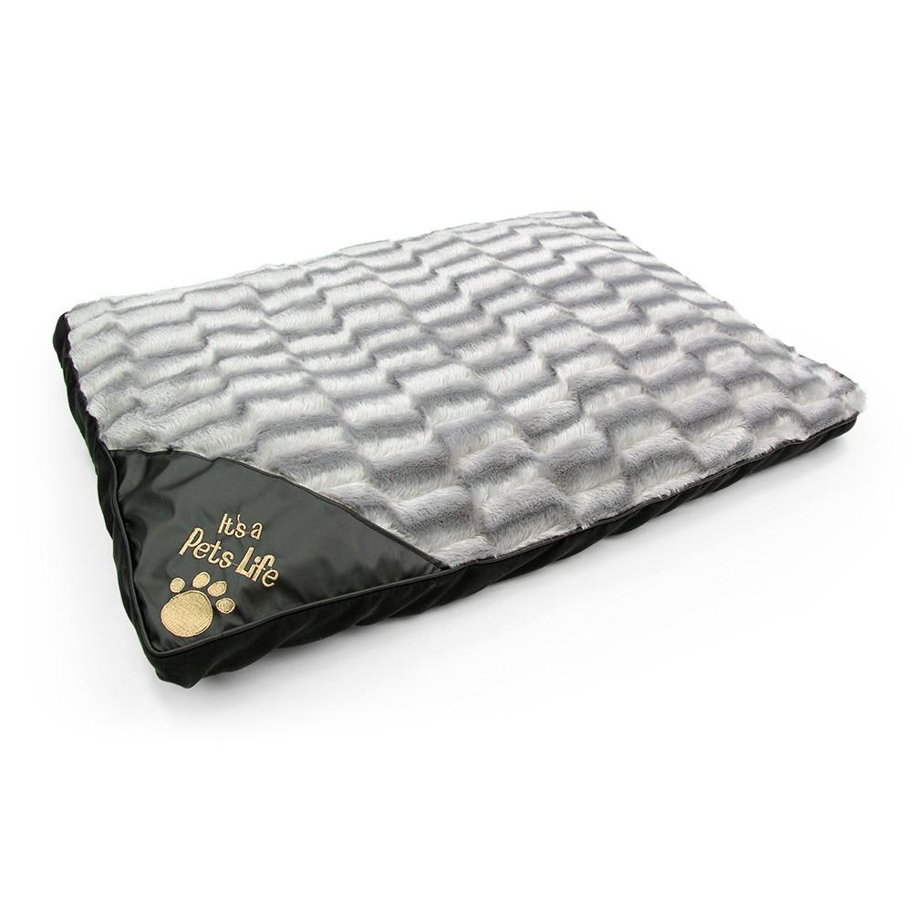 LARGE PET MATTRESS