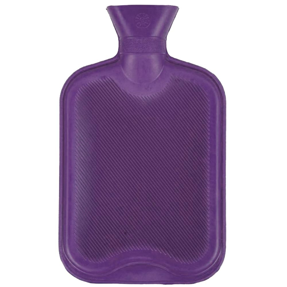PLUM ESSENTIAL HOT WATER BOTTLE