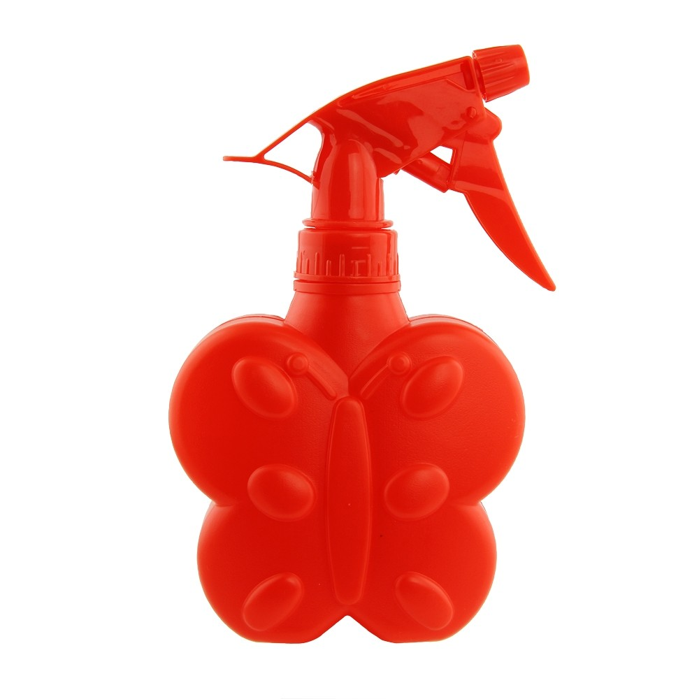 BUTTERFLY SPRAYER - RED