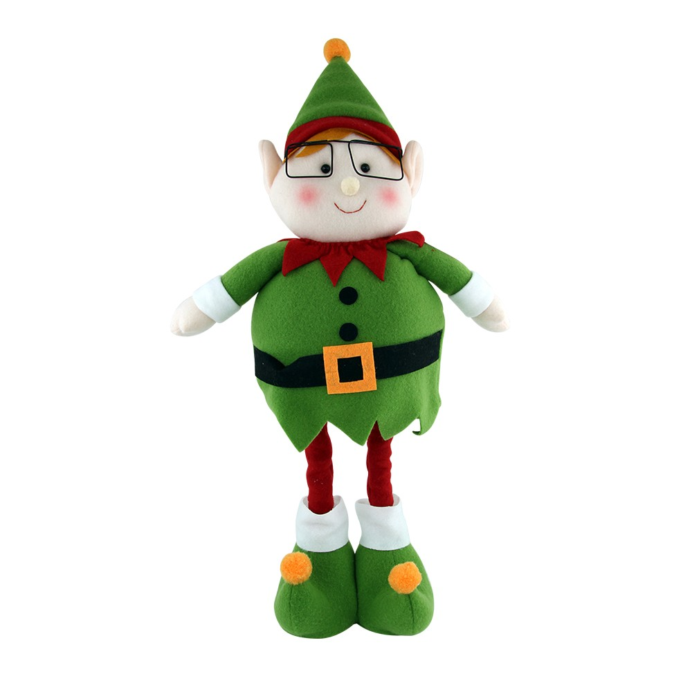 "18"" EXTENDABLE ELF"