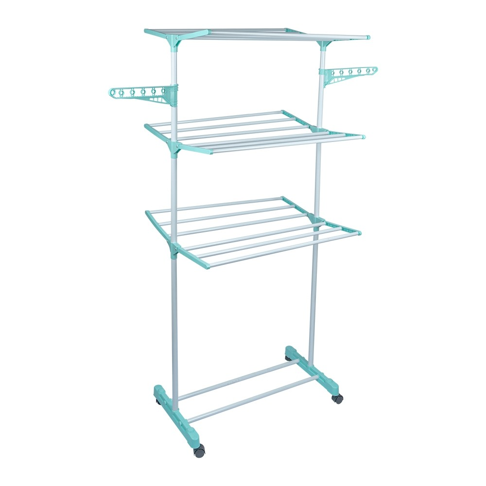 DELUXE 3 TIER AIRER