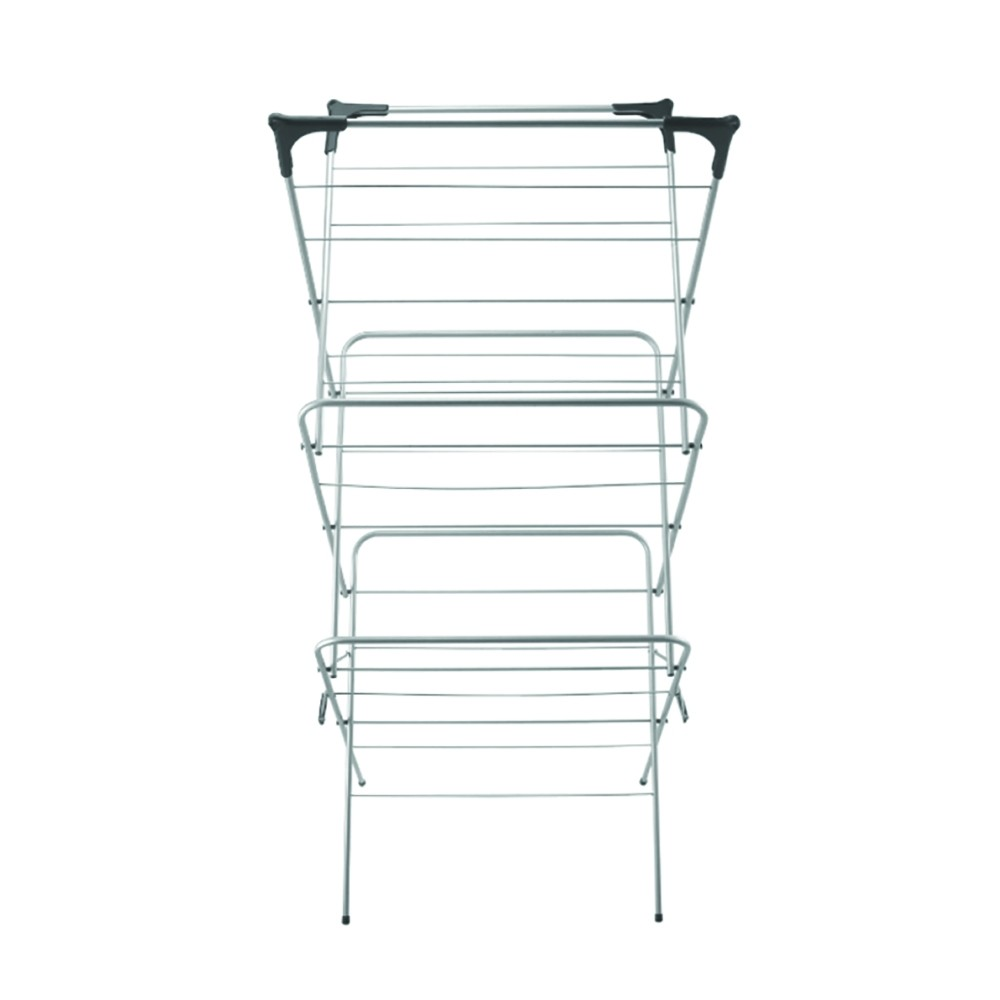 TESSUTO 3 TIER AIRER