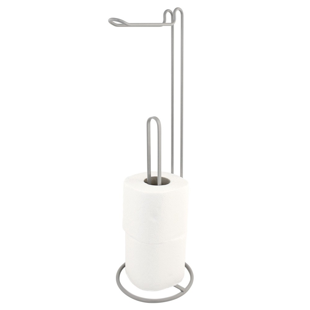 TOILET ROLL STAND 52CM