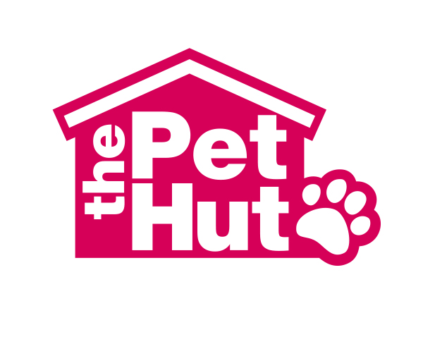 The Pet Hut