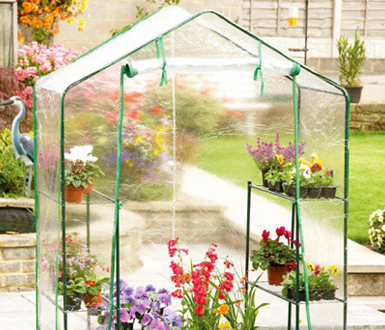 Scenic Garden And Outdoor Furniture Accessories  Poundstretcher With Outstanding Garden Accessories For Green Thumbs With Divine Garden Rooms Ideas Also Electric Garden Heater In Addition Knight Garden Centre And Garden Landscapers As Well As Wisley Gardens Map Additionally Garden Centres In Horsham From Poundstretchercouk With   Outstanding Garden And Outdoor Furniture Accessories  Poundstretcher With Divine Garden Accessories For Green Thumbs And Scenic Garden Rooms Ideas Also Electric Garden Heater In Addition Knight Garden Centre From Poundstretchercouk