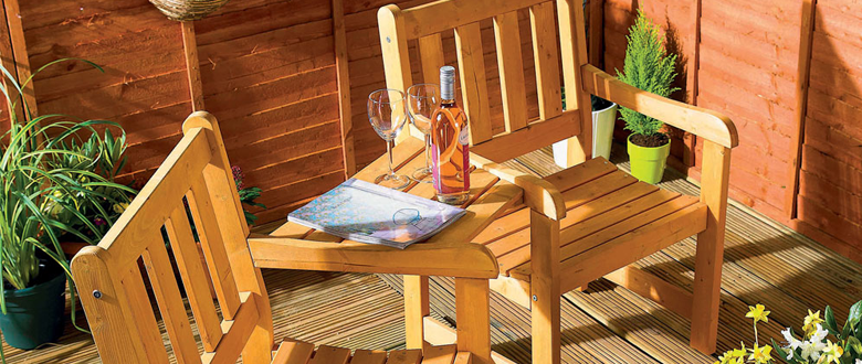 Poundstretcher s Great Value  GARDEN CATEGORY. Garden And Outdoor Furniture Accessories   Poundstretcher