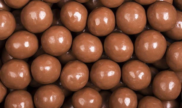 Maltesers are perfect for Easter