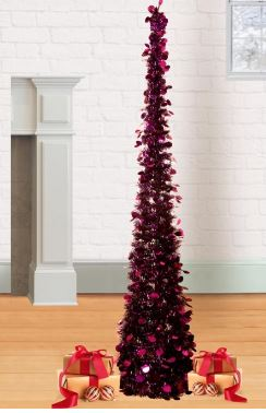 picking out the perfect christmas tree poundstretcher. Black Bedroom Furniture Sets. Home Design Ideas