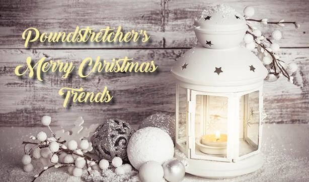 Our Merry Trends And Top Christmas Garlands!