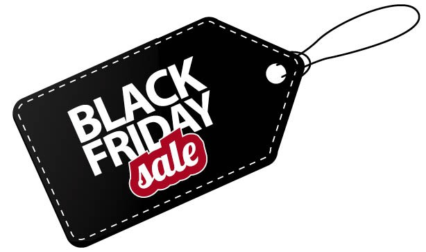 Black Friday 2016: Deals You Can't Miss!