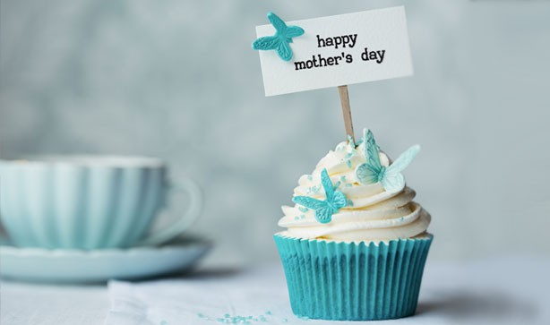 The Ultimate Guide To Mother's Day!