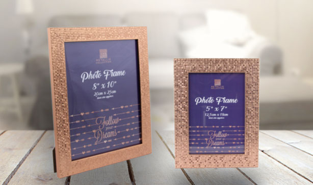 MothersdayBlog4-Copper-Frames