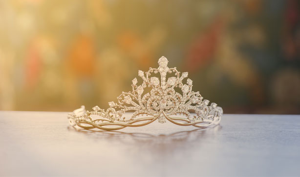 Tiara-Resized-Blog
