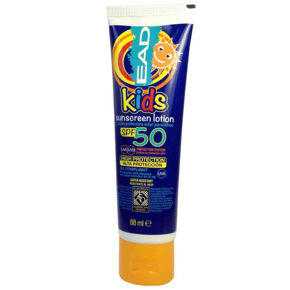 241100-EAD sunscreen kids SPF50 88ml_1000x1000
