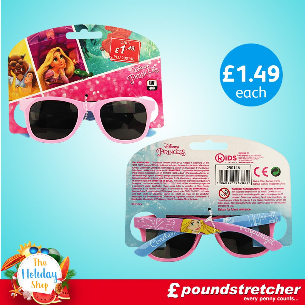 FB_1080x1080-The-Holiday-Shop-4KIDS-sunglasses