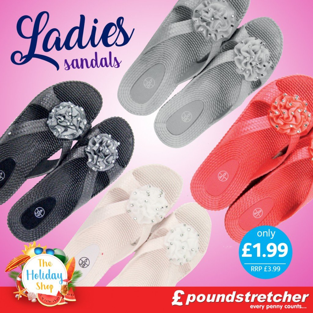 FB_1080x1080-The-Holiday-Shop-ladies-sandals