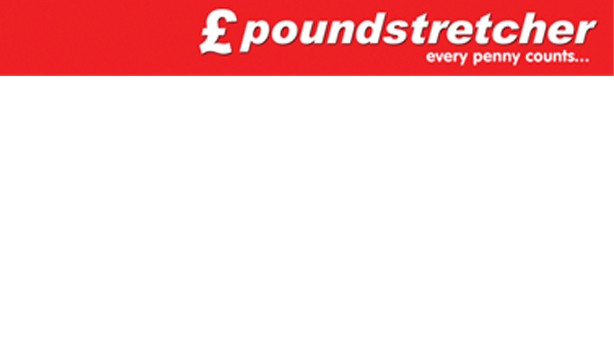 614x363 Poundstretcher banner