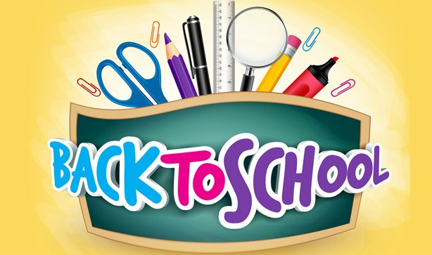 614x363 back to school logo