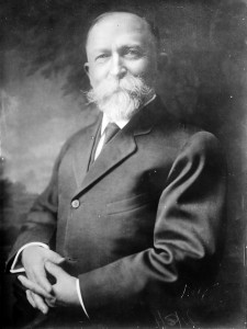 John_Harvey_Kellogg