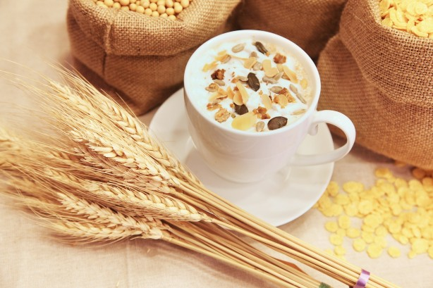 corn-coffee-grains-wheat