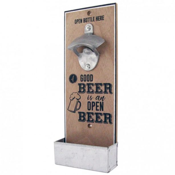bottle-opener-plaque